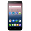 Alcatel One Touch Pop 3 5015D