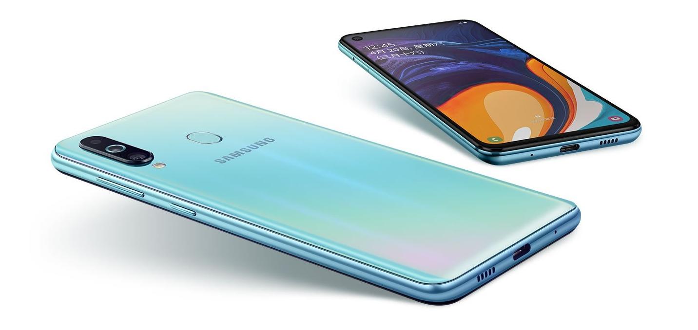 Смартфон Samsung M41: чего ожидать от новинки