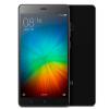 Xiaomi Mi4s / Mi 4s